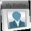 My_profile